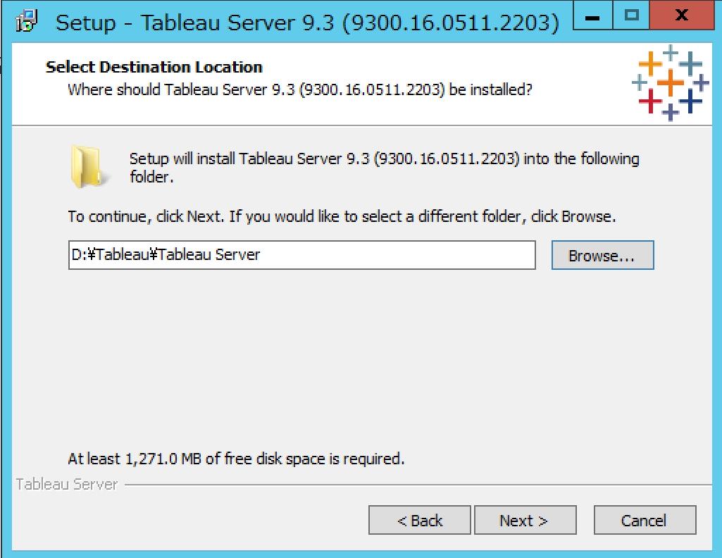 TableauServer-change-authtype_11