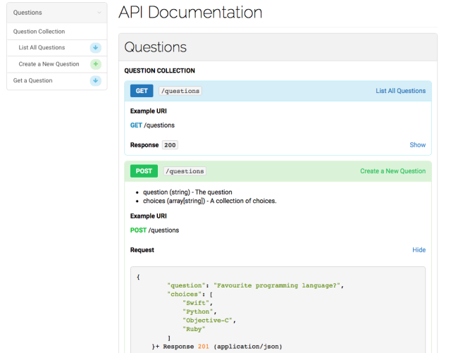 api-blueprint-html
