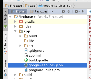 firebase-android03