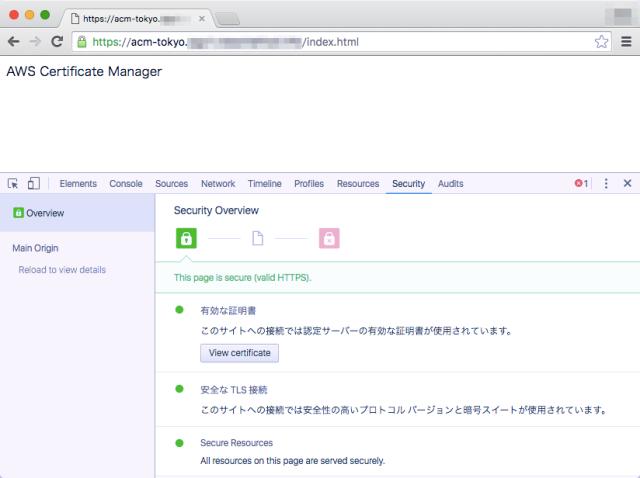 https___acm-tokyo_oguri_classmethod_info_index_html