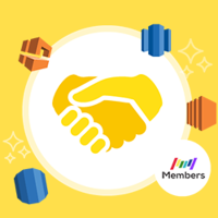 members-partner-program-eyecatch
