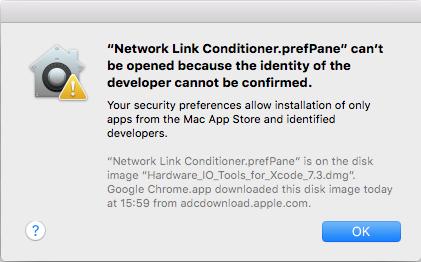 network-link-conditioner-013