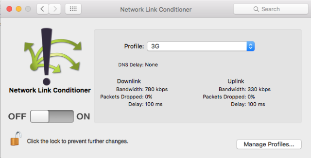 network-link-conditioner-017