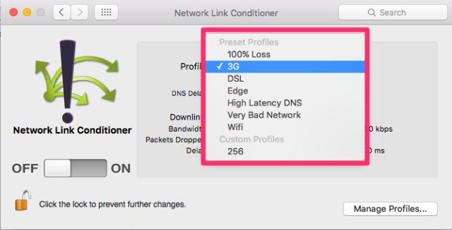 network-link-conditioner-018