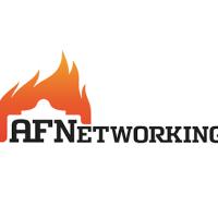 Afnetworking Pdf File