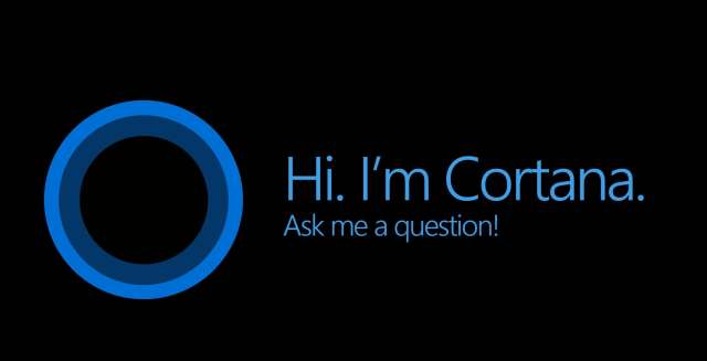 Cortana_(Кортана)