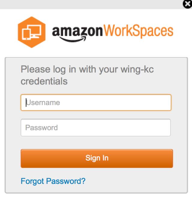20160630-workspaces-80GB-2