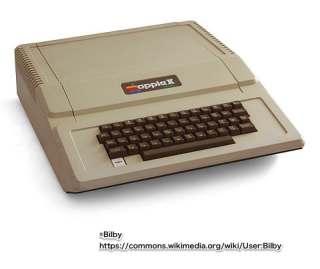 480px-Apple_II_Plus