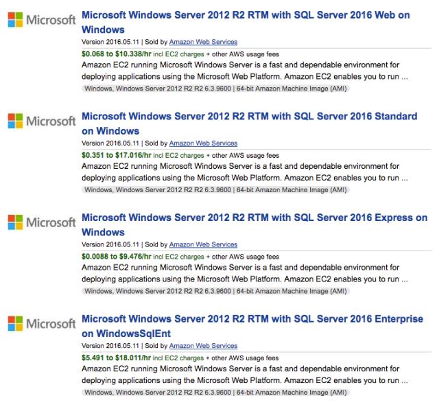 AWS_Marketplace_-_SQL_Server_2016