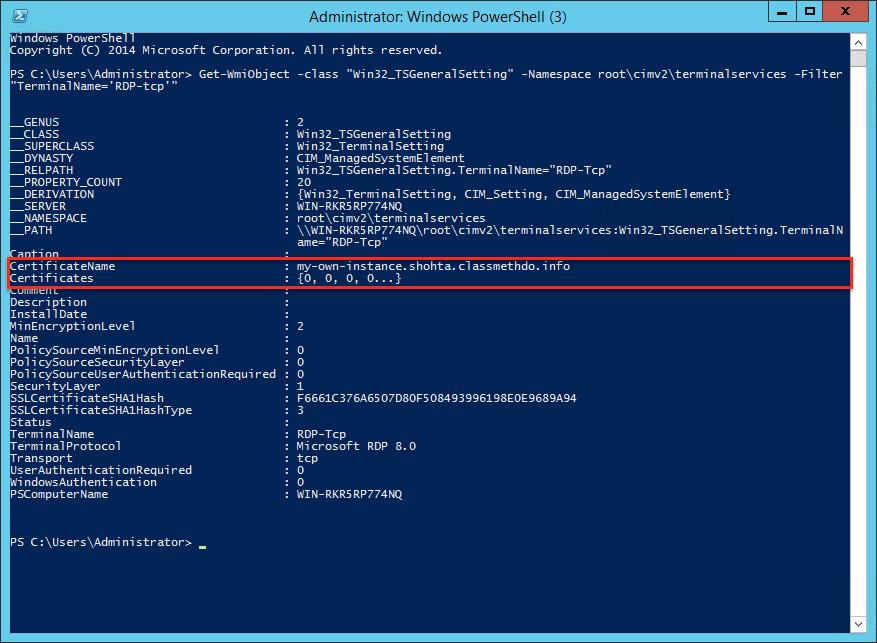 Windows server 2012 r2 yelopaper Choice Image