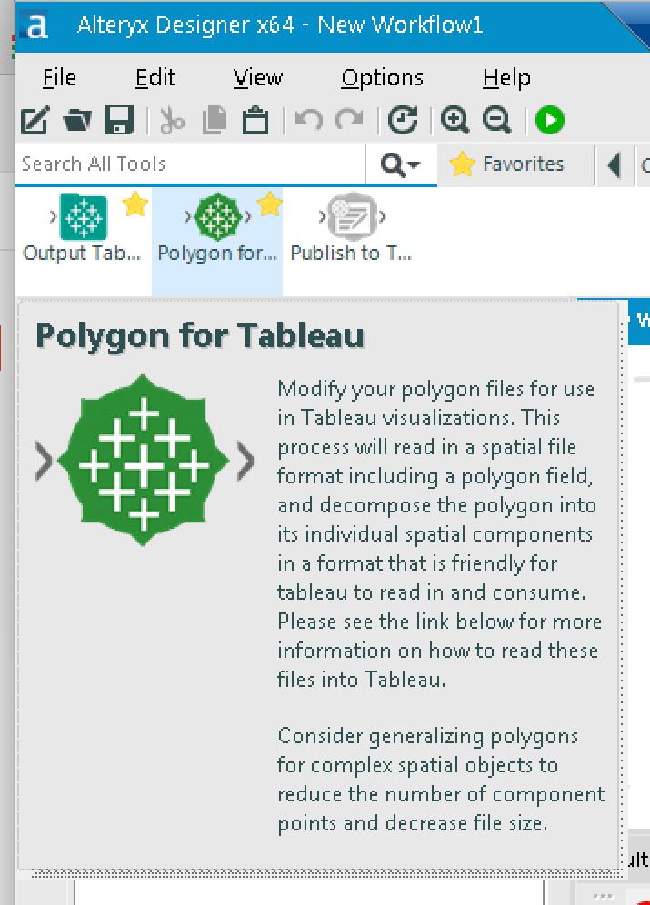 alteryx-workflow-polygon-for-tableau_01