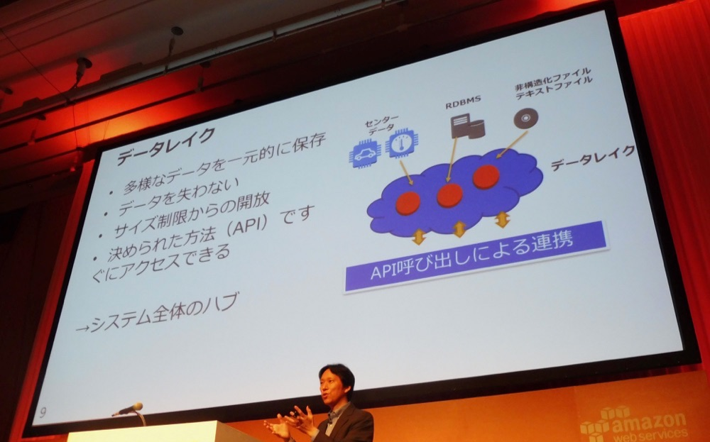 aws-summit-2016-cloud-bigdata-foundation_03