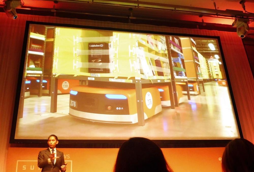 aws-summit-tokyo-2016-keynote_16