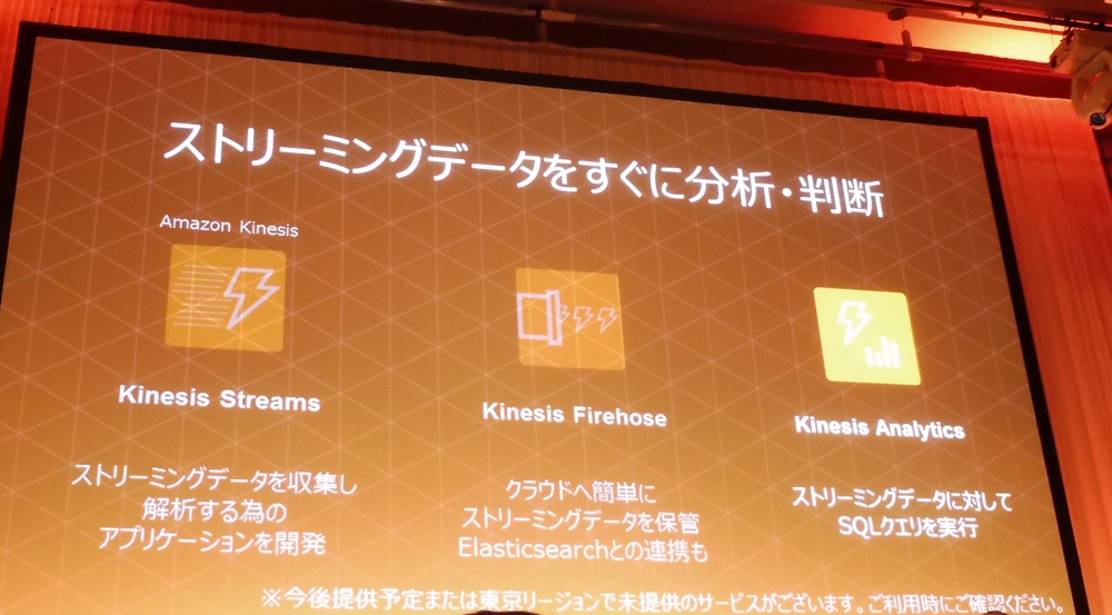 aws-summit-tokyo-2016-keynote_43