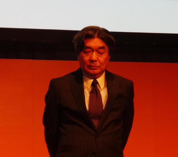 aws-summit-tokyo-2016-keynote_50