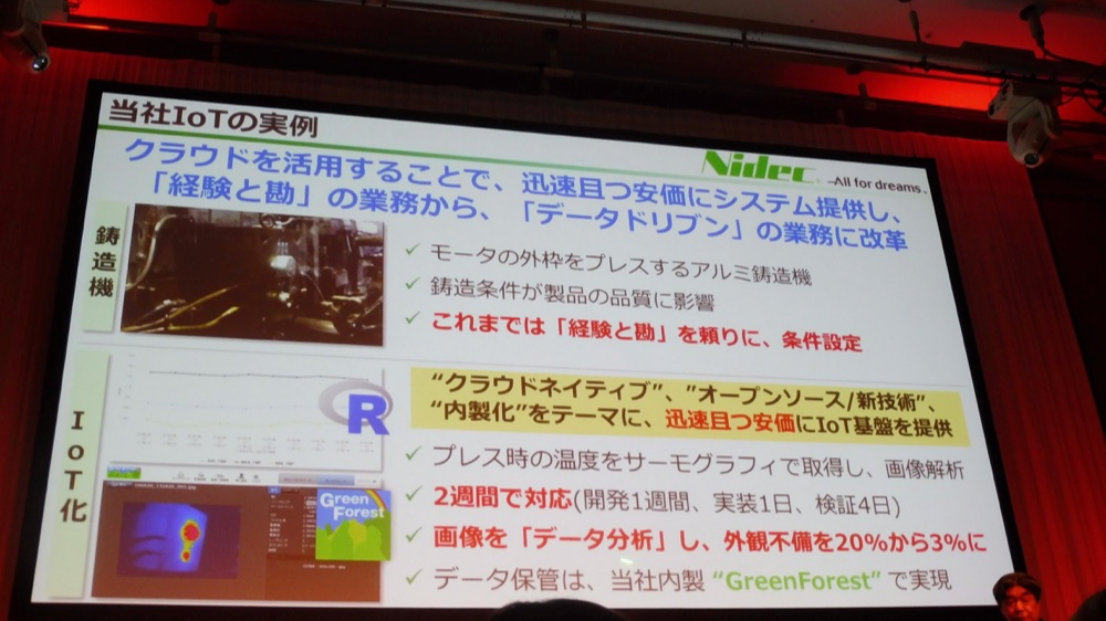 aws-summit-tokyo-2016-keynote_53