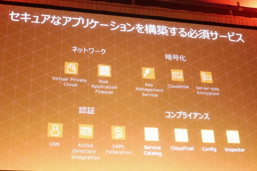 aws-summit-tokyo-2016-keynote_61