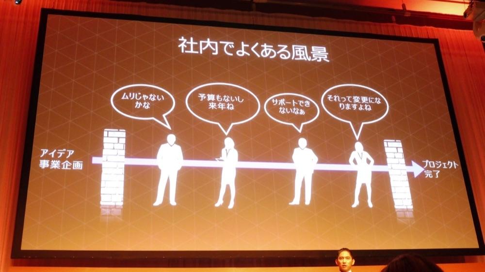 aws-summit-tokyo-2016-keynote_77