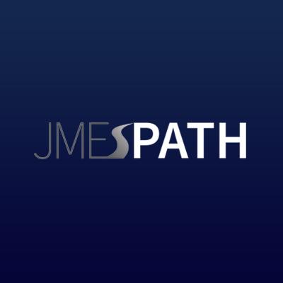 JMESPATH アイキャッチ