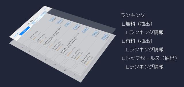 learn_ui_design22