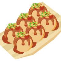 osaka-takoyaki