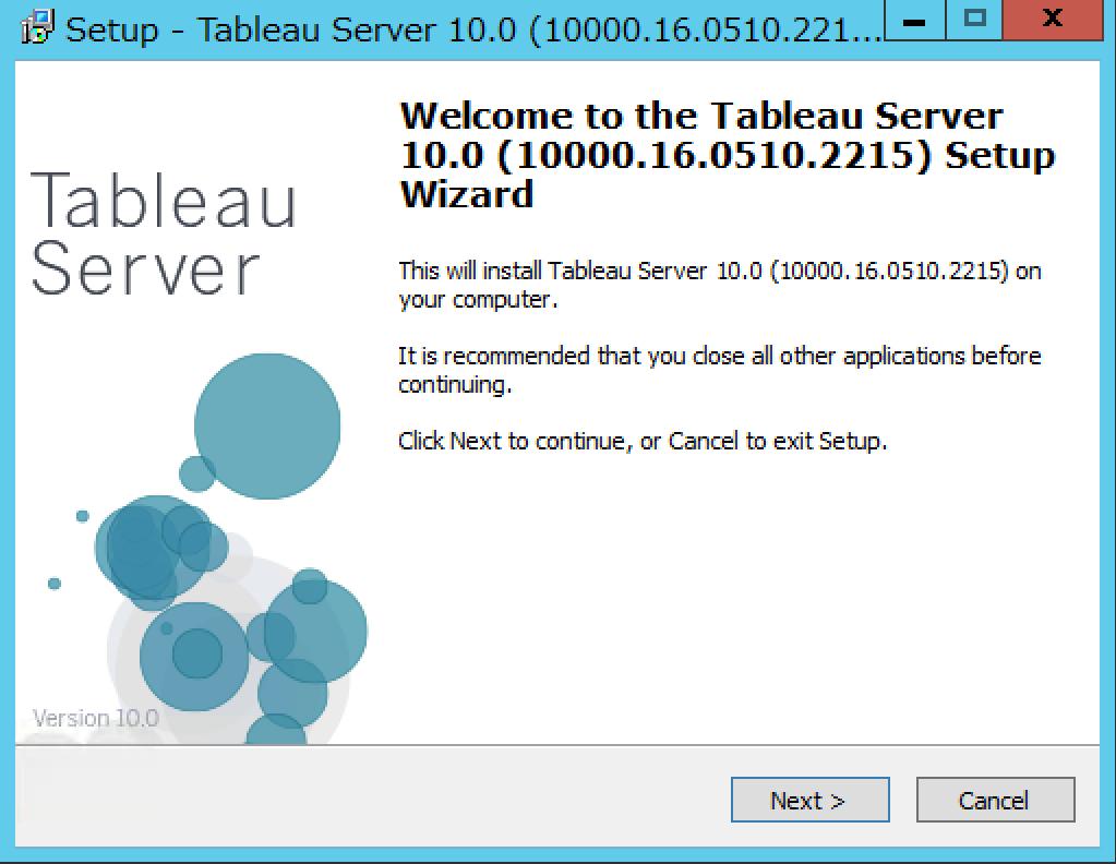 setuptableau-server-v10_01