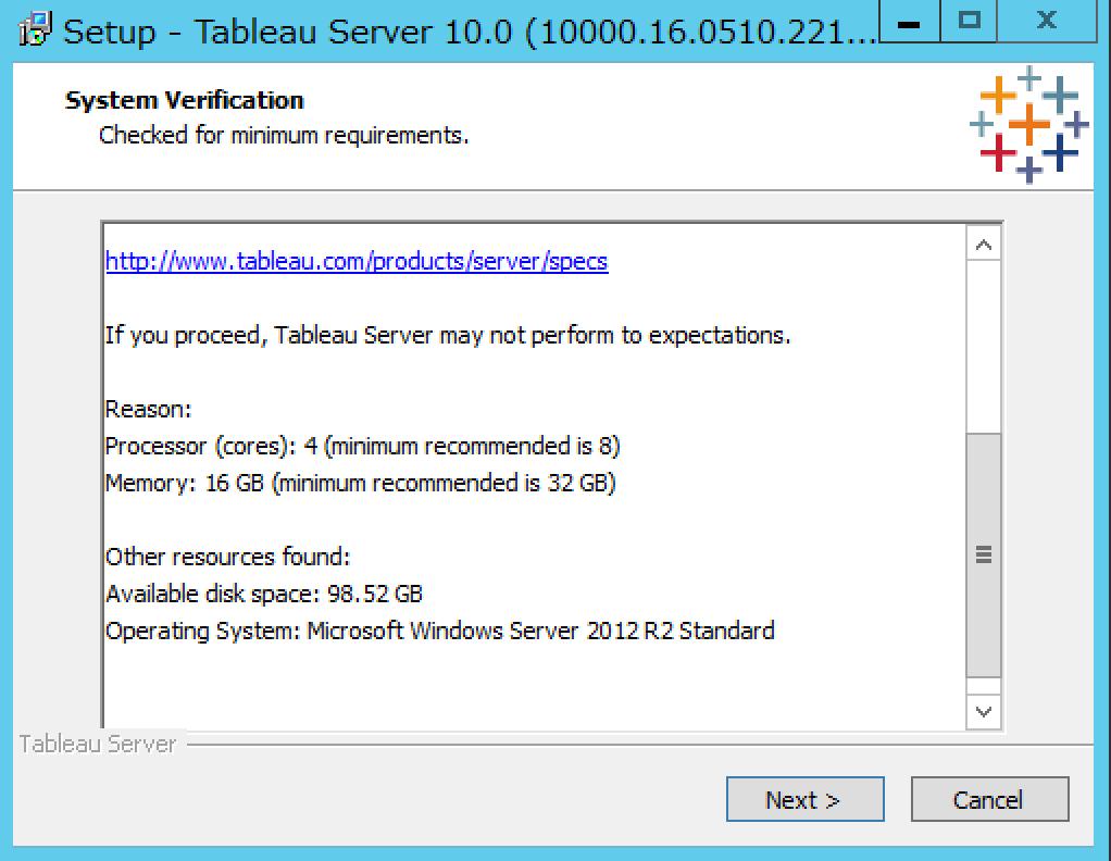 setuptableau-server-v10_03
