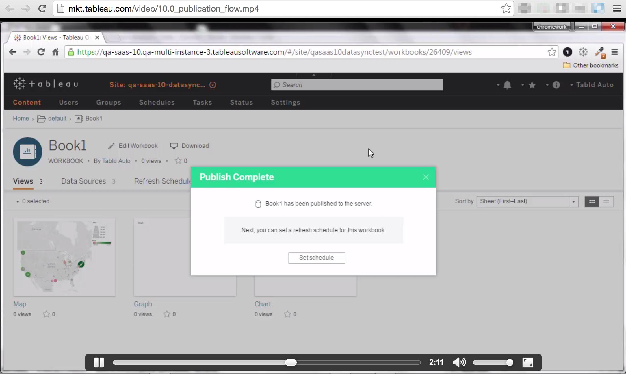 tableau-server-publish-flow_08