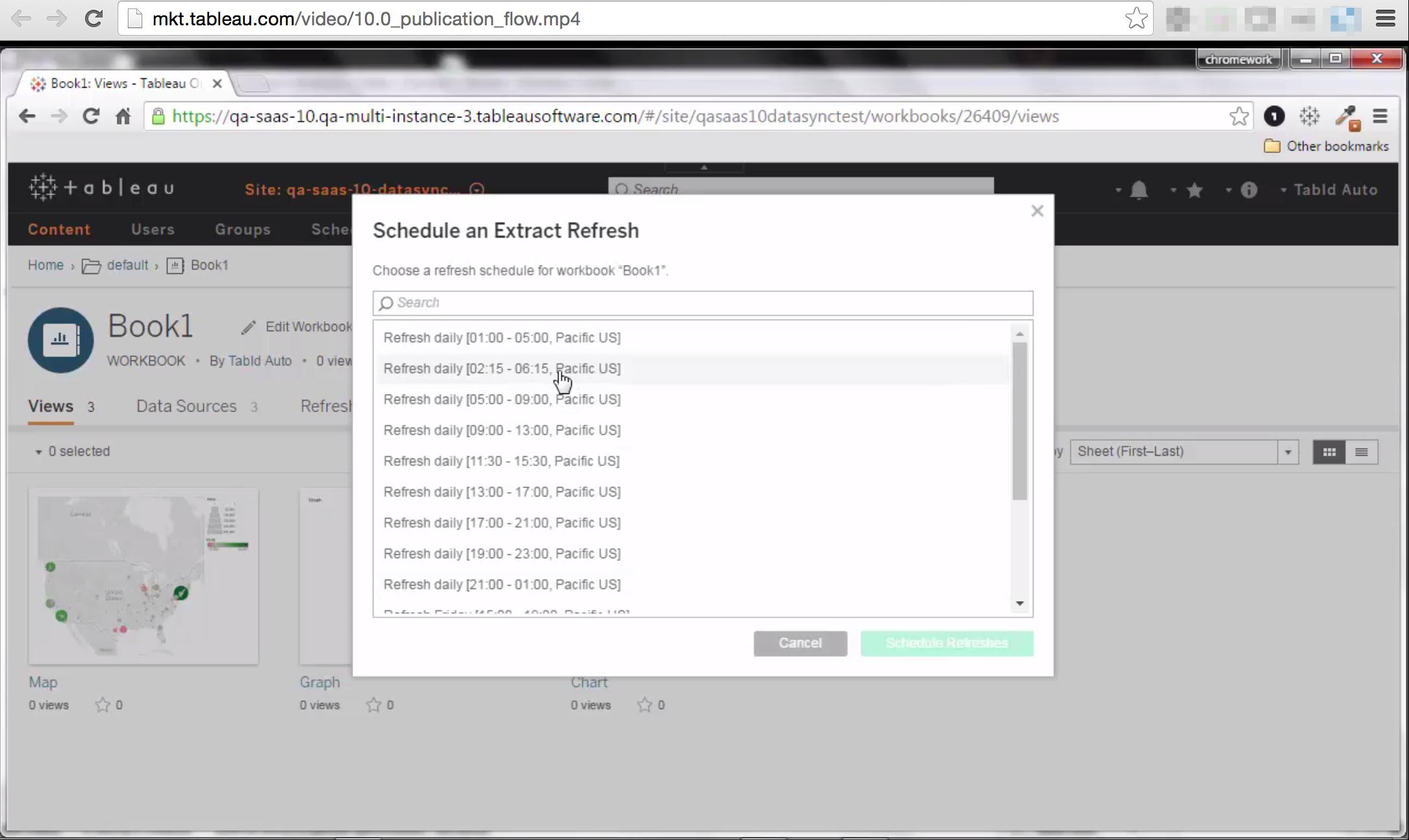 tableau-server-publish-flow_09