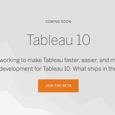 tableau10-beta