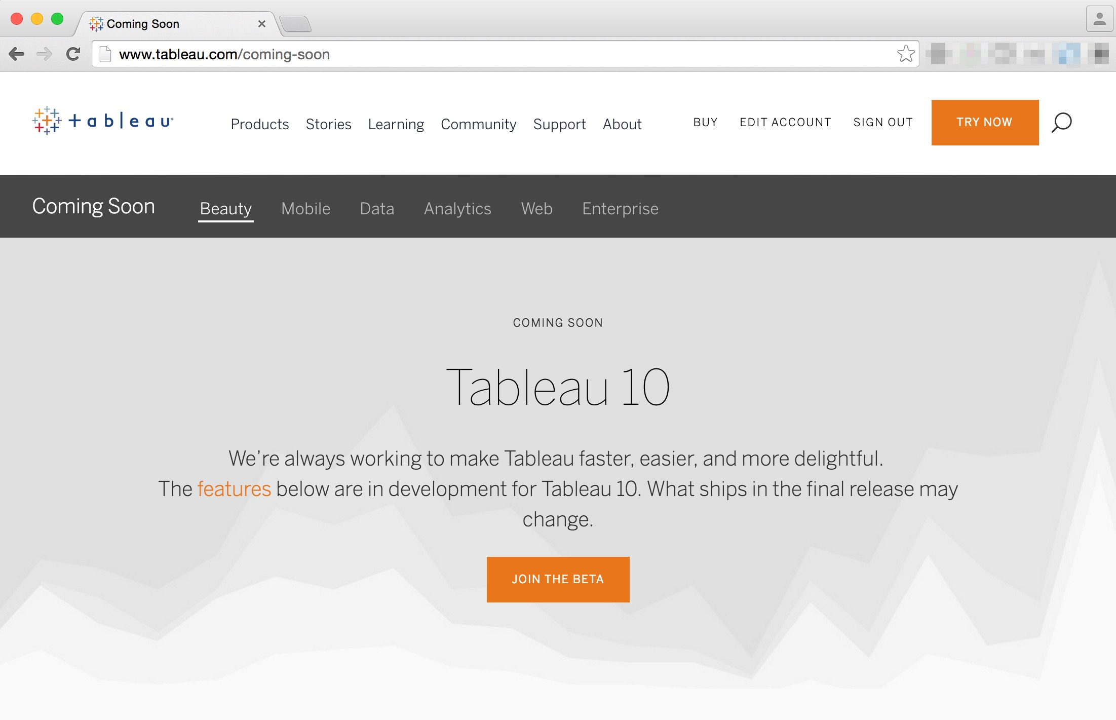 tableau10-comming-soon_00