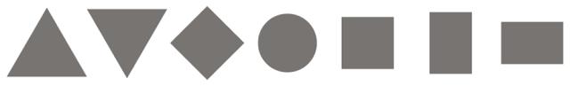 ui_design_iconthink01