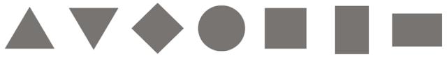 ui_design_iconthink02
