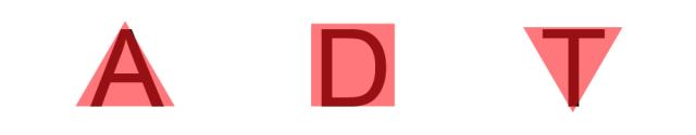 ui_design_iconthink03