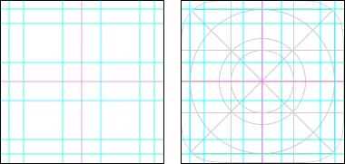 ui_design_iconthink22