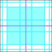 ui_design_iconthink23