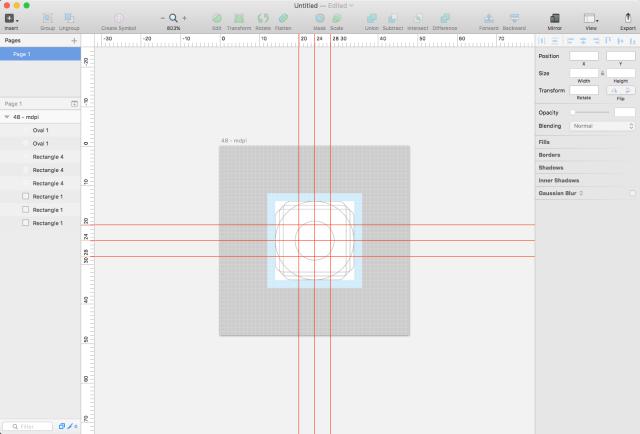 ui_design_iconthink24