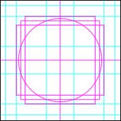 ui_design_iconthink25