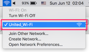 united-wifi-wwdc-2016-01