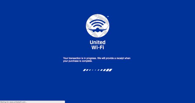 united-wifi-wwdc-2016-07