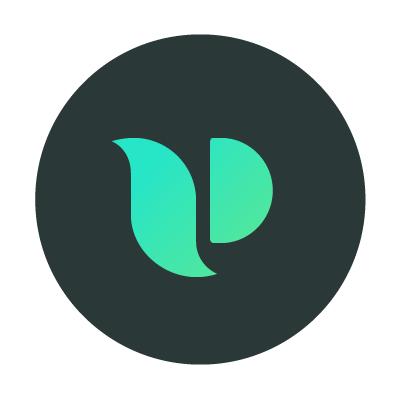updraft-logo400x400