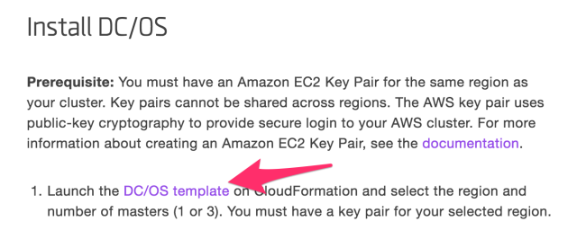 AWS_DC_OS_Installation_Guide