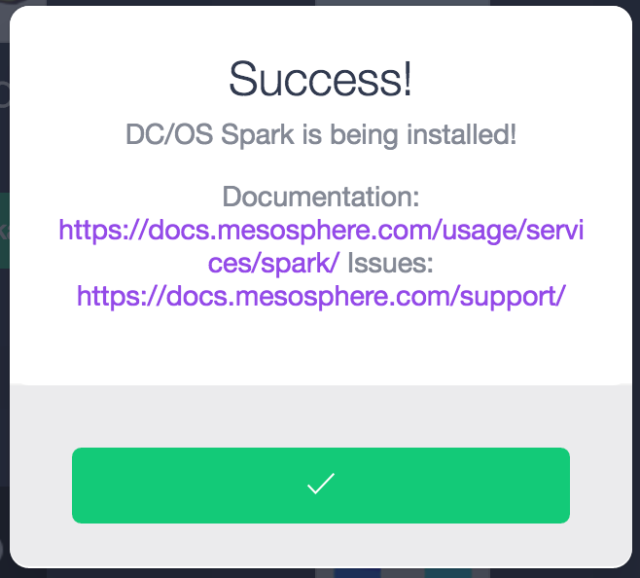 DC_OS 5