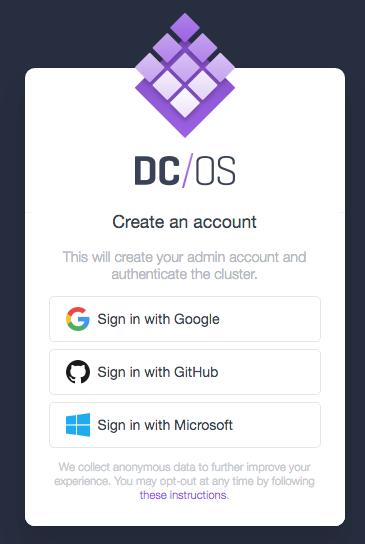 DC_OS