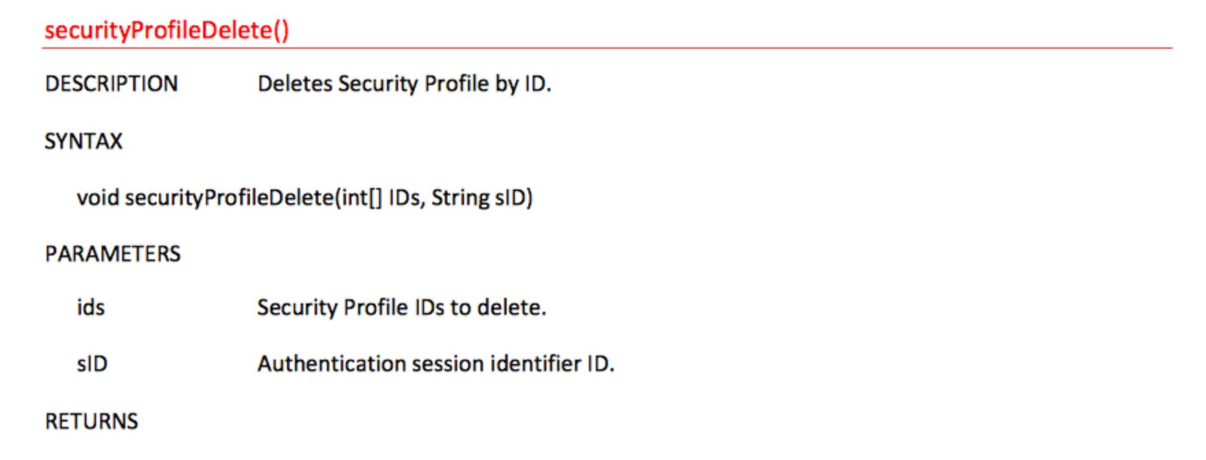 Deep_Security_96_SP1_WebService_SDK_pdf 3