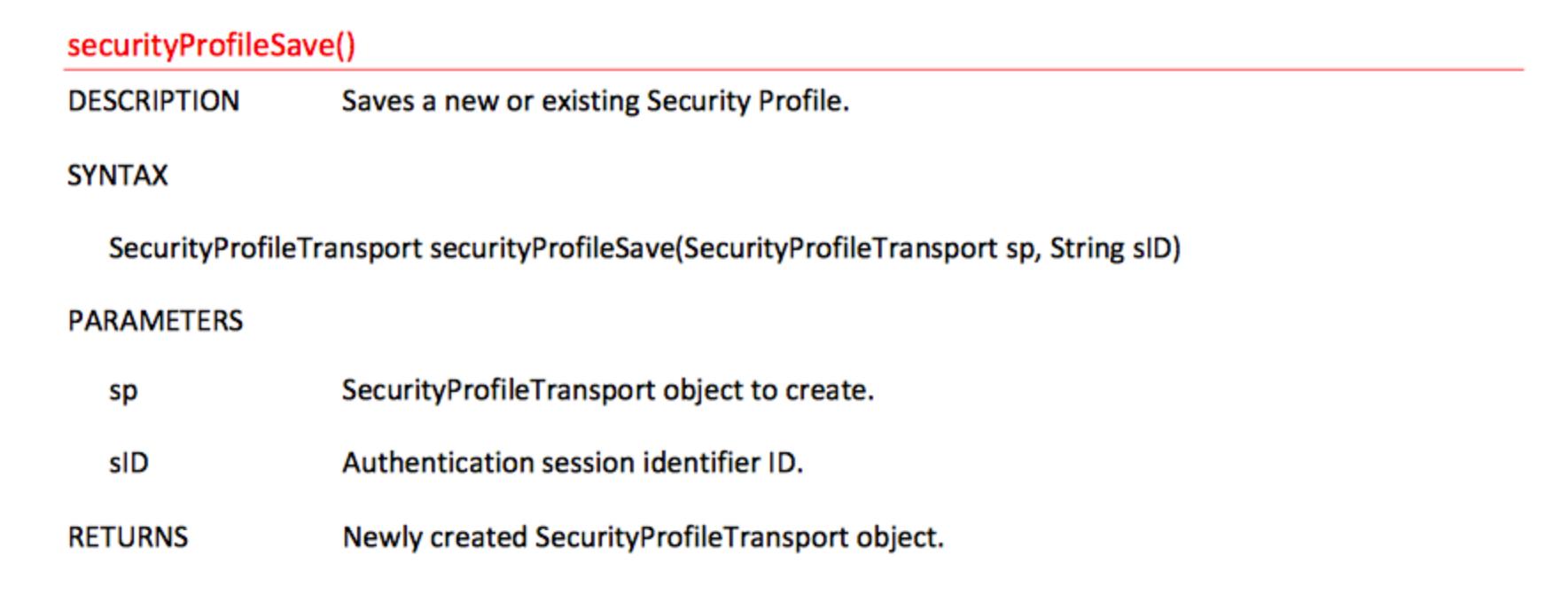 Deep_Security_96_SP1_WebService_SDK_pdf