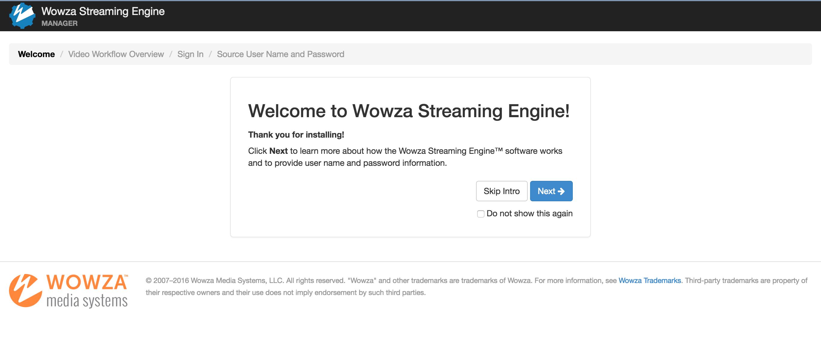 Wowza-015
