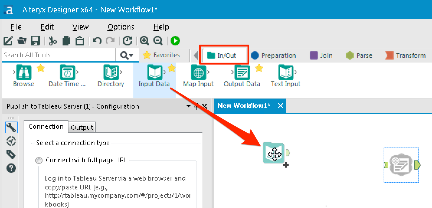 alteryx-workflow-tableau-server-publish_03