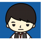 cm-maruyama-kenya
