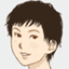 cm-wada-yusuke